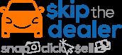 Skip The Dealer